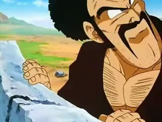 File:Dbz237 - by (dbzf.ten.lt) 20120329-16465658.jpg