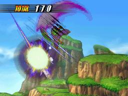 File:Dragon ball z attack of the saiyans 26.jpg