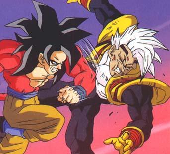 File:Goku punching bebi007.jpg