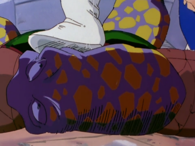 File:Appulecorpse.Ep.26.DBZK.png