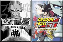File:Dragon Ball Z - Buu's Fury - GT Transformation 02.png