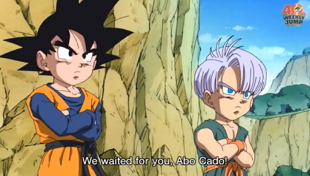 File:Goten trunks vs ado kado.png