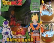 BattleBank2000FreezaGokuPorunga