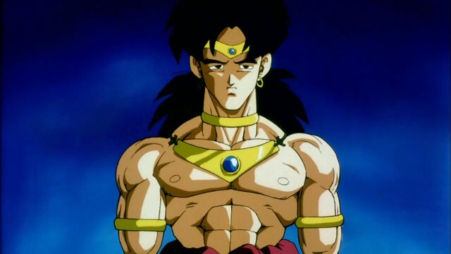 File:Broly With Restrained Power.jpg