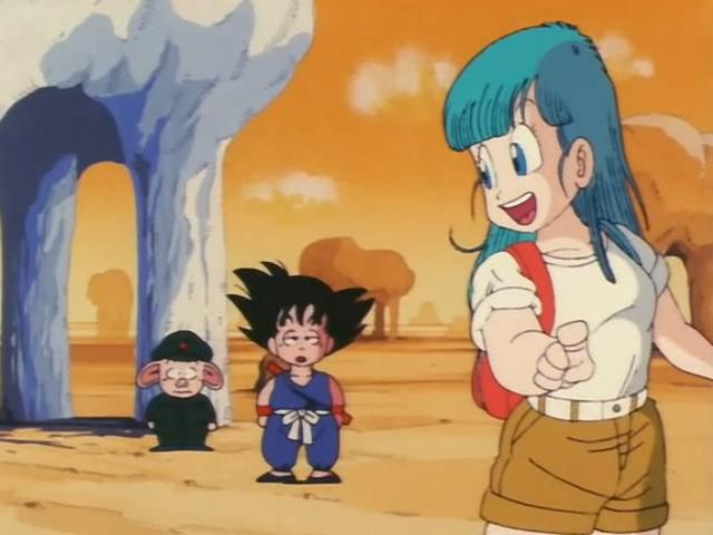 File:Bulma asking who Yamcha was.jpg
