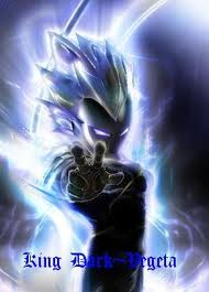 File:Cool vegeta!!!!.jpg