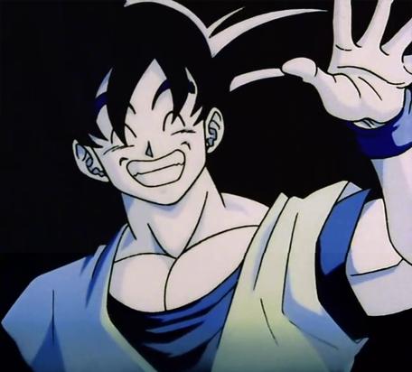 File:Goku.Ep.192.png