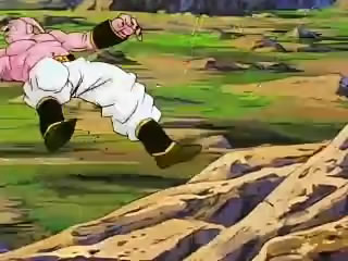 File:Dbz248(for dbzf.ten.lt) 20120503-18292858.jpg