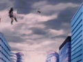 Gohan turles city 2
