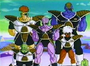 File:488751-ginyu force large.jpg