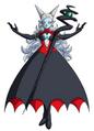 Demon God Towa full