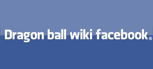 File:Dragon ball wik on Facebook.png