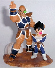 Nappa+Vegeta-megahouse-Part1