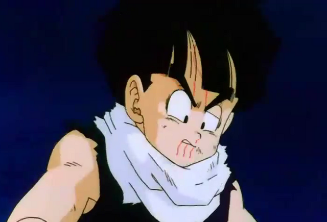 File:Ginyu punched gohan e3 (59).png