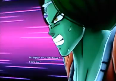 File:Zarbon ut screen 2.PNG