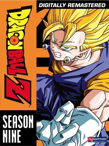 File:DBZ Season 9 Cover.jpg