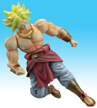 File:HybridAction Broly Bandai c.jpg