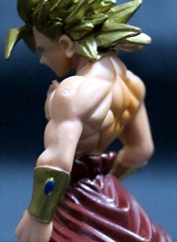 File:Broly 4 fig b.PNG
