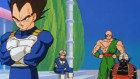 File:Dragon-ball-z-kai-training-complete-clip-1.jpg