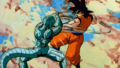 DragonballZ-Movie06 453