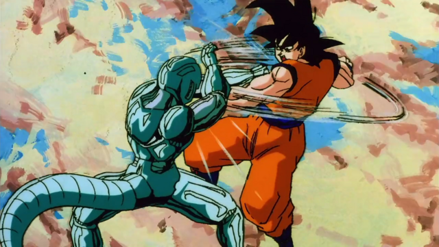 File:DragonballZ-Movie06 453.png