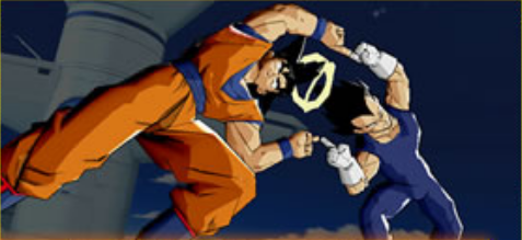 File:Goku&VegetaFusionDance(DBH).png