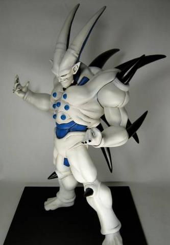 File:Omega statue b.PNG