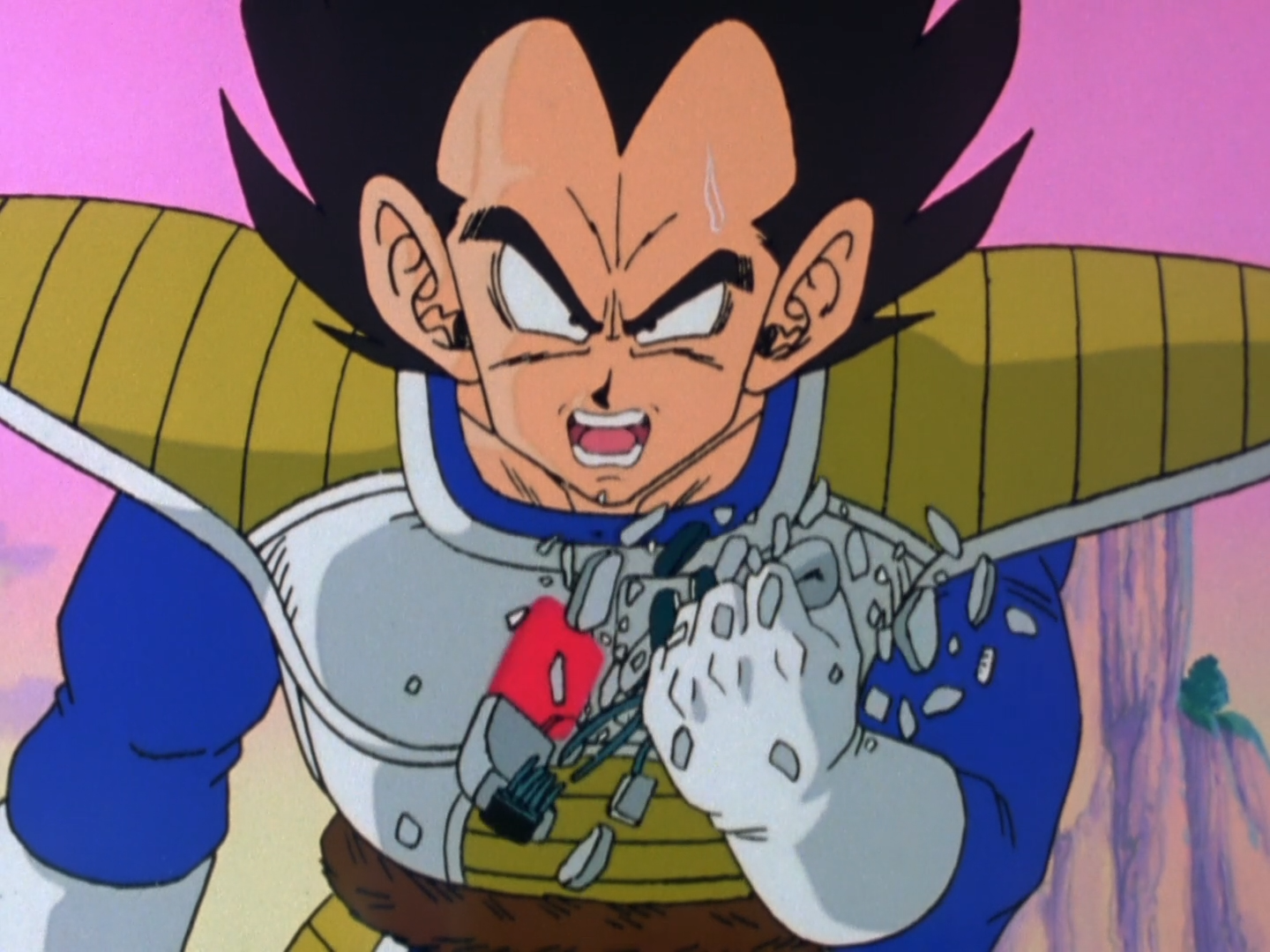 Arquivo:VegetaItsOver9000-02.png