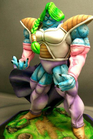 File:Model Kit Statue Zarbon Monster.PNG