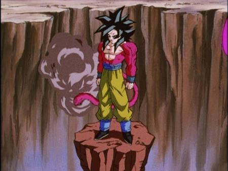 File:Goku ssj4.12.jpg