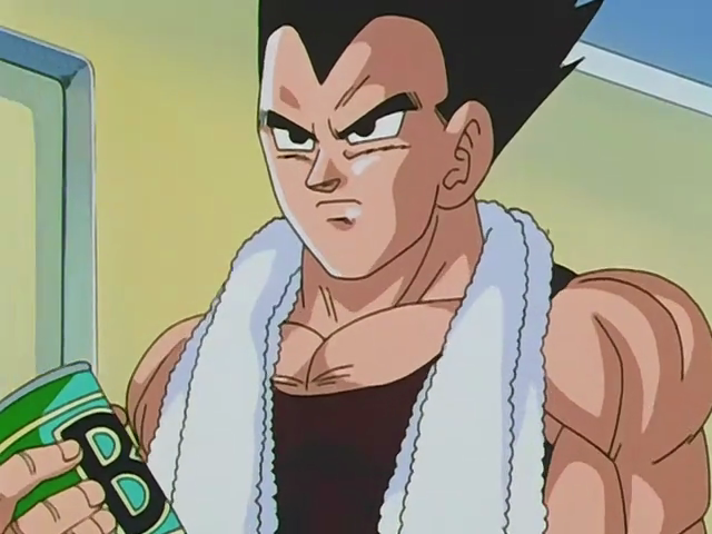 File:GT Vegeta Soda Can.png