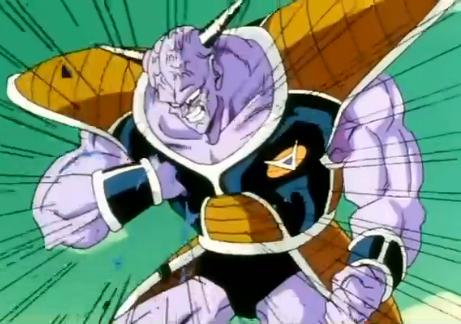 File:Goku is Ginyu and Ginyu is Goku - Ginyu wounds.PNG