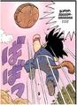 Gokuaattacksrock