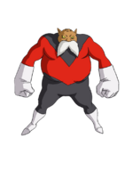 Toppo.png