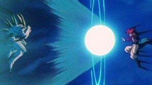 File:300px-Super Saiyan 4 Gogeta Big Bang Kamehameha.jpg