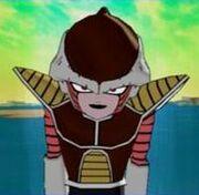 Kuriza The heir.jpg