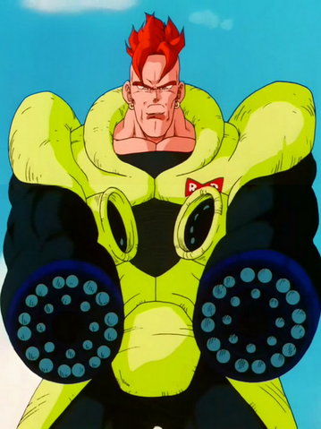 File:Android16VsImperfectCellk.png