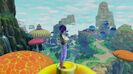 Dragon-ball-xenoverse-2-character-world-700x389