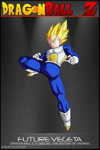 File:Dragon ball z future vegeta by tekilazo-d3c2l95.jpg