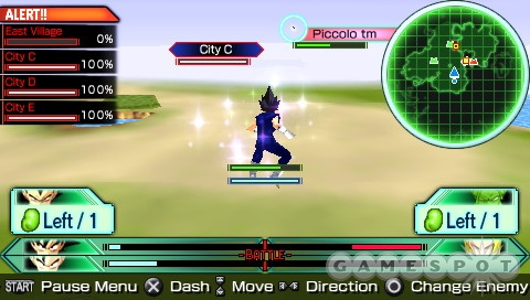 File:Vegeta map Another Road.jpg