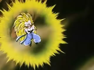 File:Dbz246(for dbzf.ten.lt) 20120418-21043508.jpg