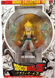 Series19 GOTENKS