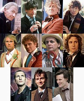 File:275px-Versions of the Doctor.jpg