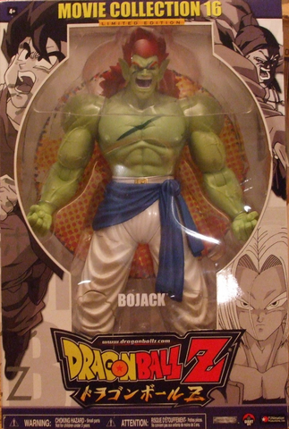 File:Bojack MC16 2006.PNG