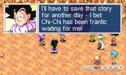 File:Cutscene 4 Legacy of Goku II.jpg