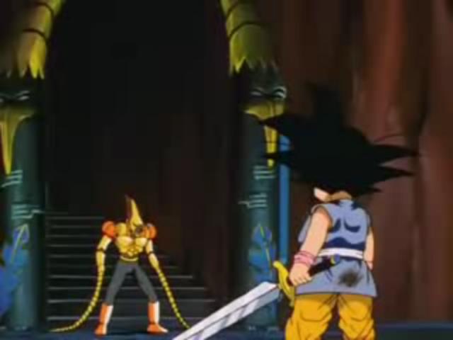 File:MutchyVsGoku(Sword).png