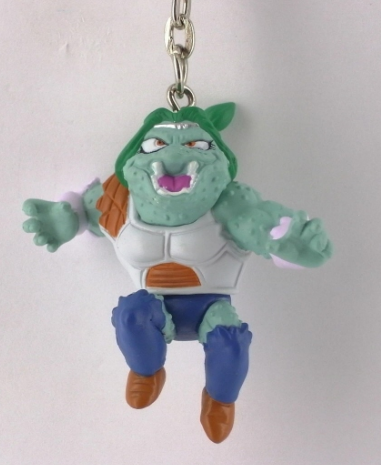 File:Zarbon+keychain-monster-a.PNG