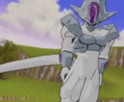 File:5th Frieza.png