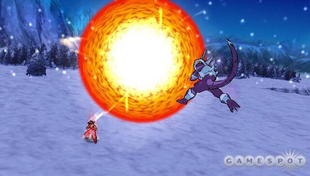File:Goku Cooler Another Road 2.jpg