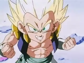 File:Dbz245(for dbzf.ten.lt) 20120418-17271999.jpg